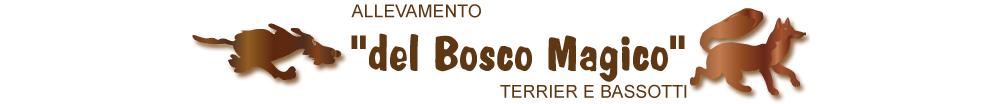 Allevamento del Bosco Magico