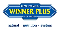 Winner Plus Pet Food