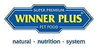 Winner Plus Pet Food